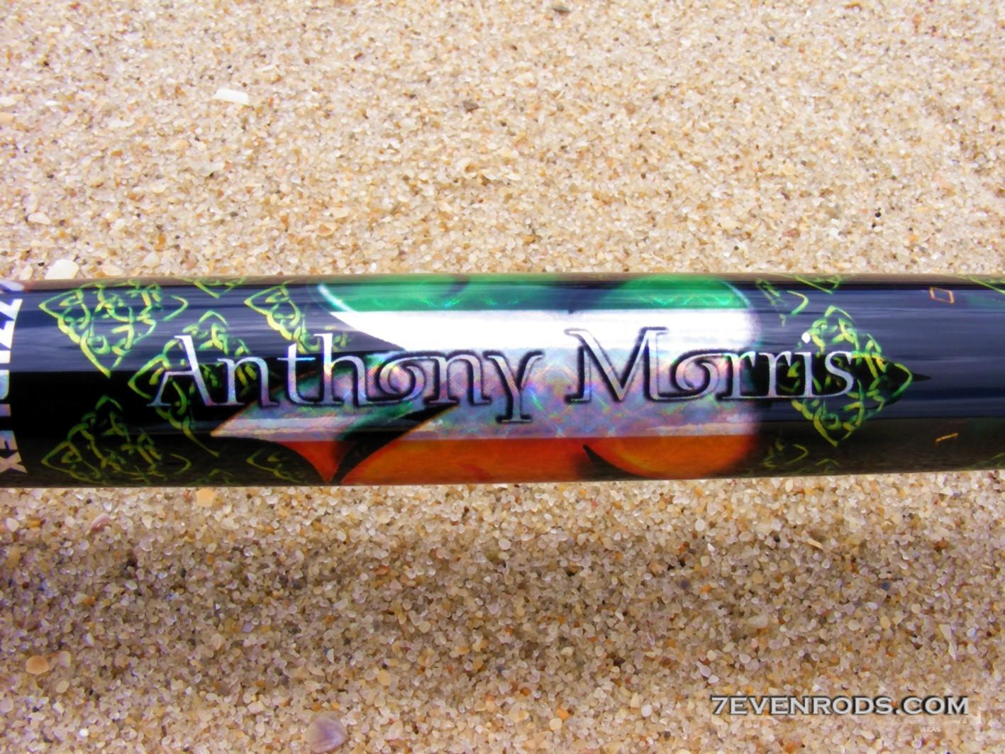 anthony-06