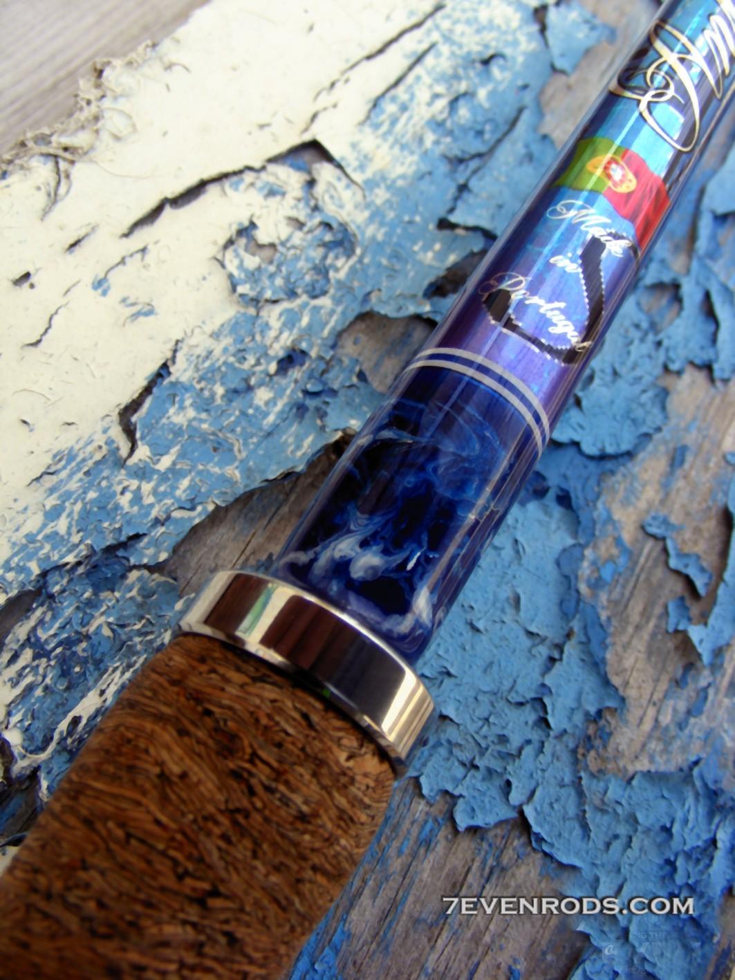 bluerose-02