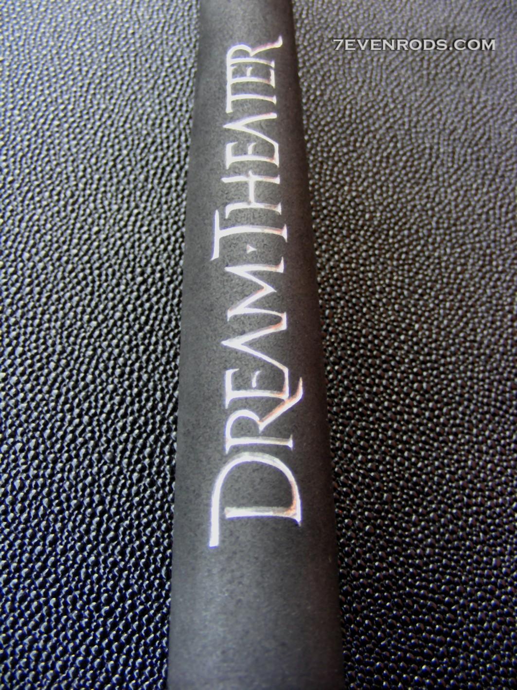 dream-07